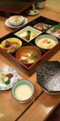 金原亭世之介 公式ブログ/箱根富士屋ホテル 画像3