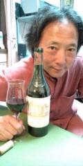金原亭世之介 公式ブログ/シャトー・オー・ブリオン 画像1