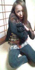 金原亭世之介 公式ブログ/石川敏男さんの新年会 画像2