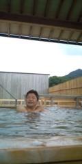 金原亭世之介 公式ブログ/お宿は岩室温泉『富士家』 画像1