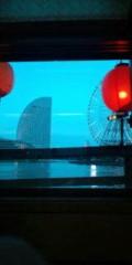金原亭世之介 公式ブログ/館舟の夜景 画像2