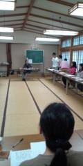 金原亭世之介 公式ブログ/三峰俳句会 画像1
