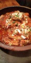 金原亭世之介 公式ブログ/韓国家庭料理「チョンハクトン」 画像3