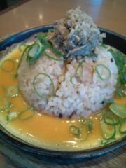 金原亭世之介 公式ブログ/ラーメンが食べたい! 画像3