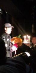 金原亭世之介 公式ブログ/ゴールデンカップスマモルマヌーさん誕生日コンサート 画像1