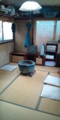 金原亭世之介 公式ブログ/新宿末廣亭楽屋 画像2