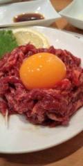 金原亭世之介 公式ブログ/焼き肉金剛苑 画像2