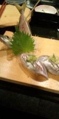 金原亭世之介 公式ブログ/浜松駅沼津『魚河岸』 画像2