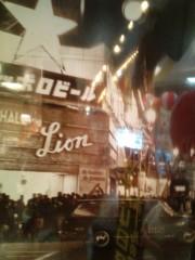 金原亭世之介 公式ブログ/ビヤホールライオン銀座5丁目店 画像1