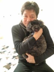 金原亭世之介 公式ブログ/ロルカのお母さん 画像2