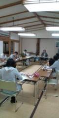 金原亭世之介 公式ブログ/三峰神社 PART 3 画像1