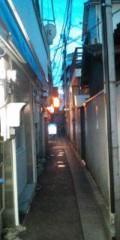 金原亭世之介 公式ブログ/焼肉『広栄』 3735 ー2099 画像1