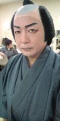 金原亭世之介 公式ブログ/北沢タウンホール『鹿芝居』 画像2