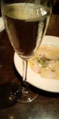 金原亭世之介 公式ブログ/スペイン料理『Vinuls 』 画像1