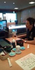 金原亭世之介 公式ブログ/沼津『魚河岸寿司』 画像1