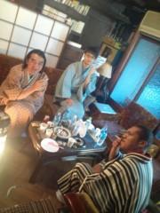 金原亭世之介 公式ブログ/『Tokyoてやんでぃ』いよいよ公開! 画像2