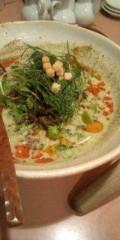 金原亭世之介 公式ブログ/四川坦々麺『彩たまや』 画像1