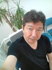 金原亭世之介 公式ブログ/池袋演芸場昼席トリ 画像3