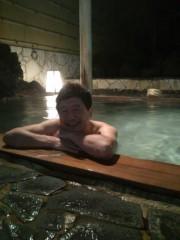 金原亭世之介 公式ブログ/新潟の泊まりは岩室温泉 画像1