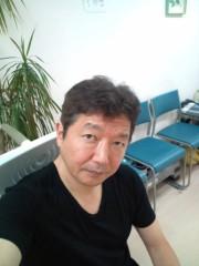 金原亭世之介 公式ブログ/池袋演芸場昼席トリ 画像1