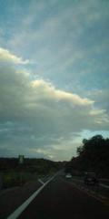 金原亭世之介 公式ブログ/神有り月の出雲 画像1