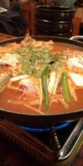 金原亭世之介 公式ブログ/韓国家庭料理「チョンハクトン」 画像2