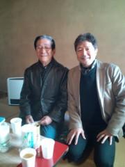 金原亭世之介 公式ブログ/『Tokyoてやんでぃ』いよいよ公開! 画像3