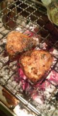 金原亭世之介 公式ブログ/櫻田のお料理その3 画像3