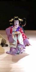 金原亭世之介 公式ブログ/鹿芝居の主役達 PART 2 画像1