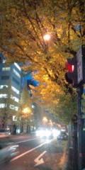 金原亭世之介 公式ブログ/日本橋三井ホール 画像1