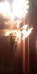 金原亭世之介 公式ブログ/山の上ホテルの魅力 画像1