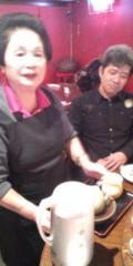 金原亭世之介 公式ブログ/茶館 画像3