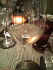 金原亭世之介 公式ブログ/日本酒利き酒の会 画像1