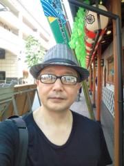 金原亭世之介 公式ブログ/圓朝まつり 画像1
