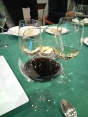 金原亭世之介 公式ブログ/安曇野ワイナリーのワイン 画像2