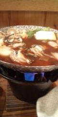 金原亭世之介 公式ブログ/十湖句会の食事は『さかもと』 画像1