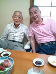 金原亭世之介 公式ブログ/浅草演芸ホール 7 月上席 画像1