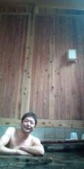 金原亭世之介 公式ブログ/ババンババンバンバンハァビバノンノン『草津の湯』 画像2