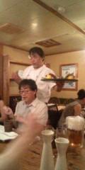 金原亭世之介 公式ブログ/かいぶつ句酒会 画像3