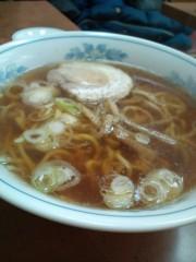 金原亭世之介 公式ブログ/ラーメン食べたい 画像1
