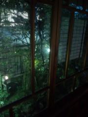 金原亭世之介 公式ブログ/石川県小松の料亭『小六庵』� 画像3