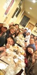 金原亭世之介 公式ブログ/盛大な飲み会になりました! 画像1