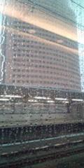 金原亭世之介 公式ブログ/浜松は大雨です 画像1