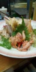金原亭世之介 公式ブログ/大寿司 画像2