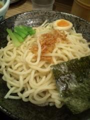 金原亭世之介 公式ブログ/久々に食べたくなるラーメンと牛丼 画像2