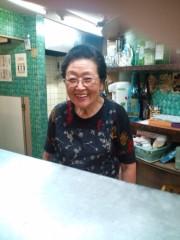 金原亭世之介 公式ブログ/『鈴傳』四谷界隈の呑み屋その3 画像3