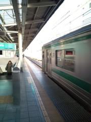 金原亭世之介 公式ブログ/ダス! 画像2