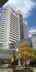 金原亭世之介 公式ブログ/神戸は天気 画像1