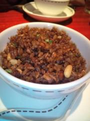 金原亭世之介 公式ブログ/中華料理『小天地』 画像3