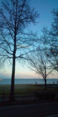 金原亭世之介 公式ブログ/富士山 米原 琵琶湖 画像3